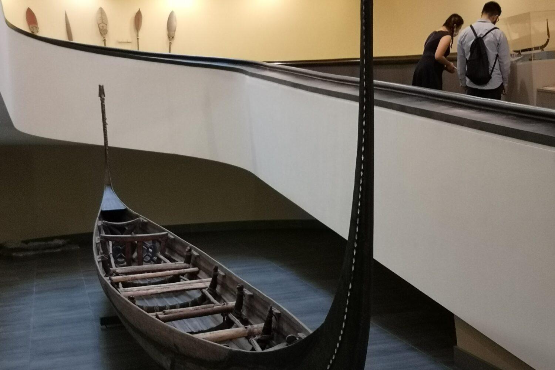 Roma 3 musei vaticani